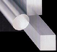 11 Diameter Aluminum Bar