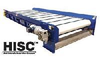 Hisc High Intensity Separation Conveyor