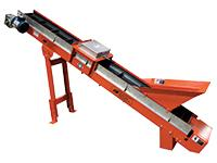 Light-Duty GFC Conveyors