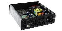 Audio Converter Platform