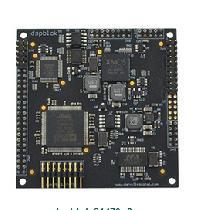 USB Audio Class 2