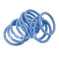 Fluorosilicone Standard Vulcanized O-Rings