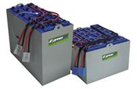 Express Batteries