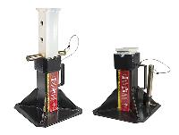 44 TON HEAVY DUTY JACK STANDS (PAIR)
