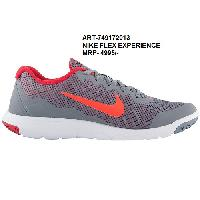 Nike Men's Mesh Sports Shoes