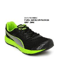 Harbour Fashion Mens Running Shoes