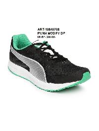 PUMA MODIFY DP Men Running Shoes