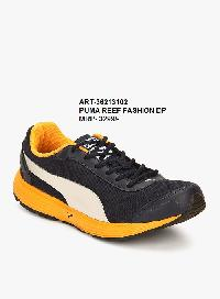 PUMA REEL FASHION DP Men Running Shoes