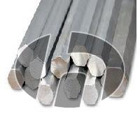 Mild Steel Hex Bars