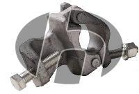 Scaffolding Clip