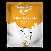 Organic Original Golden Milk
