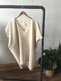 Folksie Original Tunic Linen