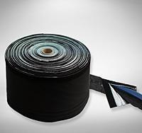 Radiant Shield - 1050 Ballistic Nylon