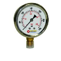 PPG Series Gauges