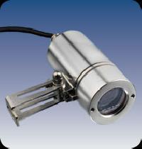 Process Vessel Cameras