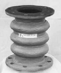 Spool Type Expansion Joint