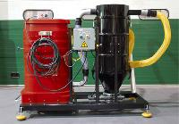 Distributor of Vacuum Systems
