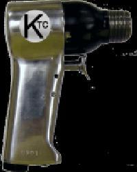 KAT Pneumatic Riveting Guns - Short Shank (Jiffy Type)
