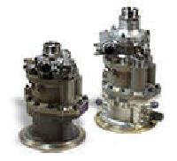 Aircraft Engine-driven Pumps