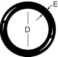 FCM3462:: O-Ring
