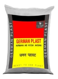 German plast