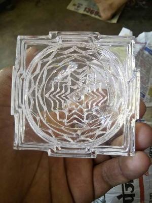 Gemstone Handicrafts