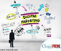 Online Brand Building Services