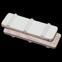 Lightweight Conveyor Belt