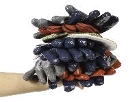 Industrial Protective Work Gloves