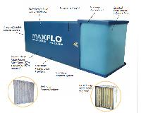 Maxflo Ambient Air Cleaners