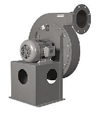 Single-stage Centrifugal Blowers