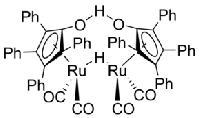metal catalysts