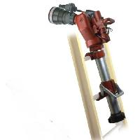 1494 Electric Ladder Pipe
