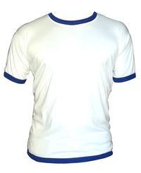 Round Neck Mens T Shirts