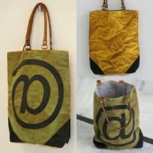 0bbfbeea98 Canvas Bags in Rajasthan - Manufacturers and Suppliers India