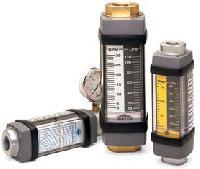 Basic In-line Flow Meter