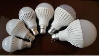 C Series LED Bulbs