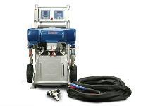 Rhinopro Hp Spray Machine