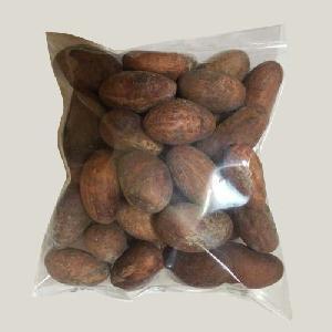 Xynotin Herbal Seeds