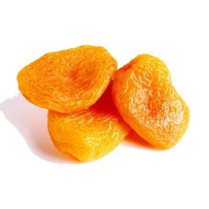 Dry Apricots