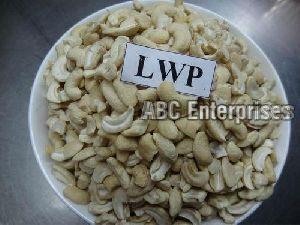 LWP Cashew Tukda