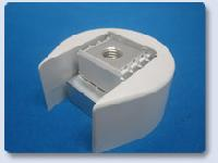 Custom Cnc Milling Services