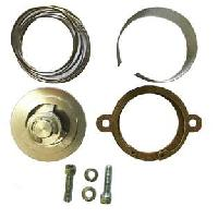 Pvv Repair Kits