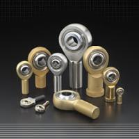 ROD END PLAIN BEARINGS