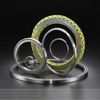 Thin Section Ball Bearings