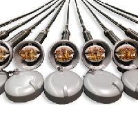 Custom Thermocouples