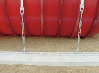 Fuel Storage Tank Accessories