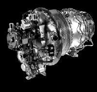 Turboshafts Engines