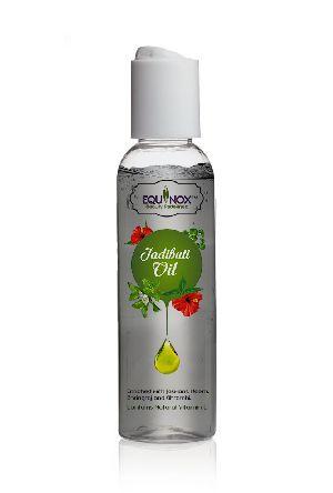 Jadibuti Bhringraj Hair Oil