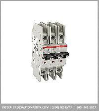 Rtt Miniature Circuit Breaker